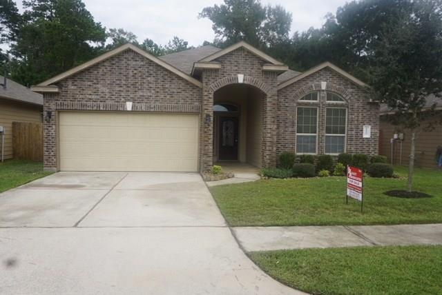 9537 E Woodmark, Conroe, TX 77304 (MLS #84769871) :: Magnolia Realty
