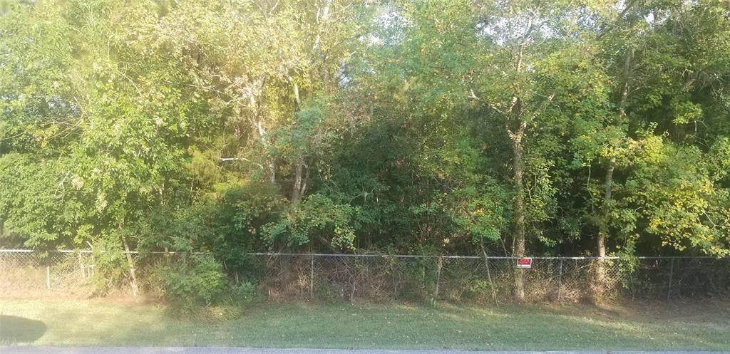 22602 West Shorewood Loop - Photo 1