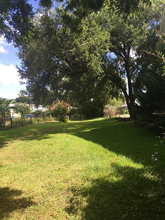 2112 Pech Road, Houston, TX 77055 (MLS #84830144) :: Texas Home Shop Realty