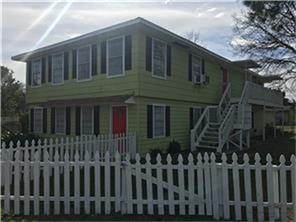4732 W Bayshore Drive #367, Bacliff, TX 77518 (MLS #84843654) :: Texas Home Shop Realty