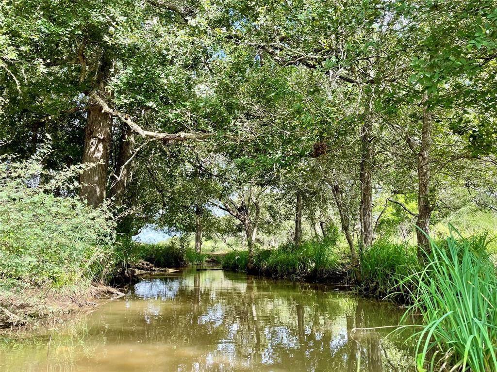 302 Cannon Creek Drive - Photo 1