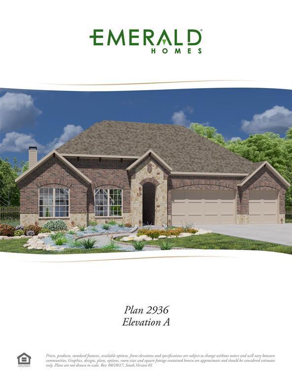 6007 Leeward Island, Conroe, TX 77304 (MLS #84964525) :: Texas Home Shop Realty