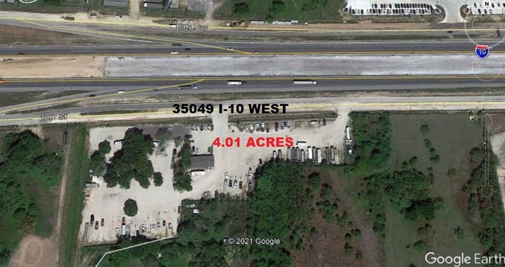 35049 I-10 West - Photo 1