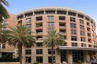 1901 Post Oak Boulevard #204, Houston, TX 77056 (MLS #85011763) :: The SOLD by George Team