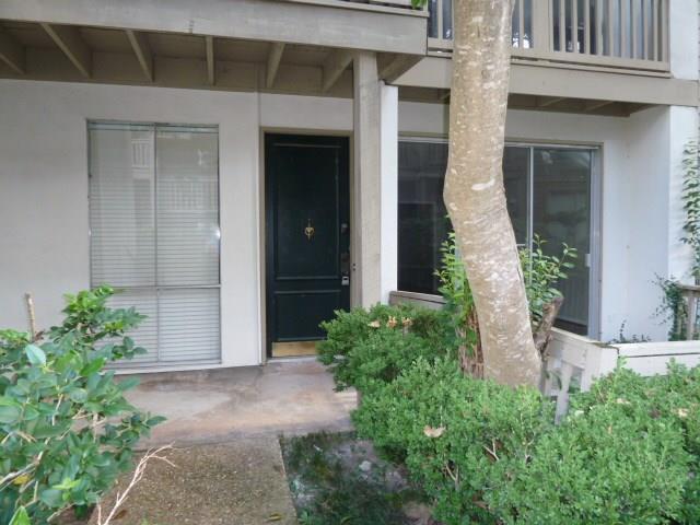 2100 Tanglewilde Street #297, Houston, TX 77063 (MLS #85024309) :: Giorgi Real Estate Group