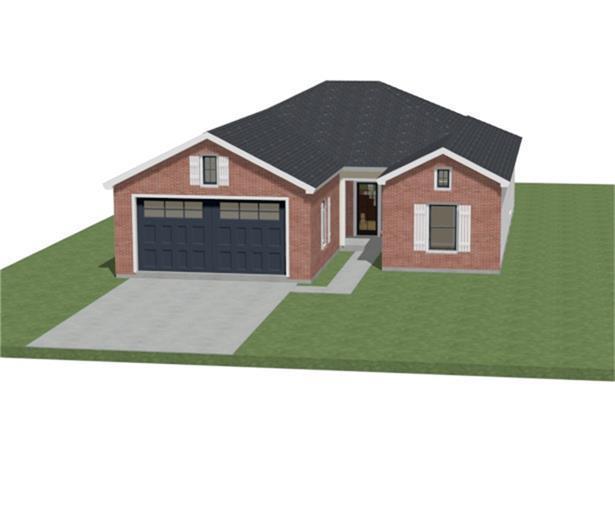 4638 Alvin Street, Houston, TX 77051 (MLS #85044213) :: Magnolia Realty