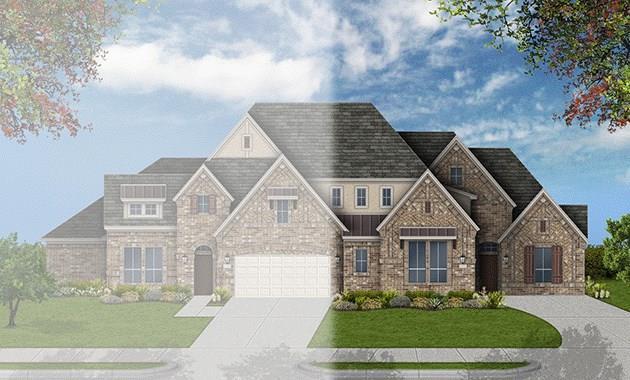 246 Liatris Court, Conroe, TX 77304 (MLS #85229358) :: Texas Home Shop Realty