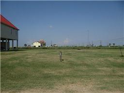 971 Bolivar Dunes Boulevard, Gilchrist, TX 77617 (MLS #85260669) :: Magnolia Realty