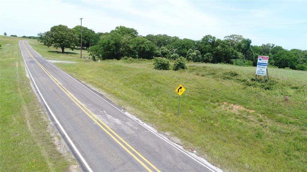 15AC I- 45 North Feeder Rd - Photo 1