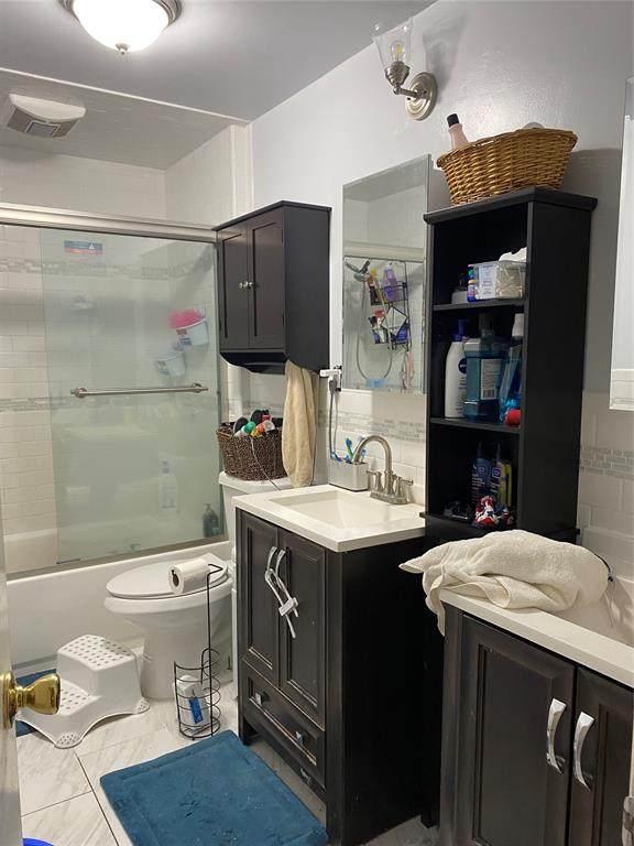 7125 Village Lake Drive, Cypress, TX 77433 (MLS #85332054) :: Green Residential