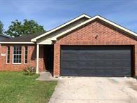 11715 Cape Hyannis Drive, Houston, TX 77048 (MLS #8543758) :: Ellison Real Estate Team