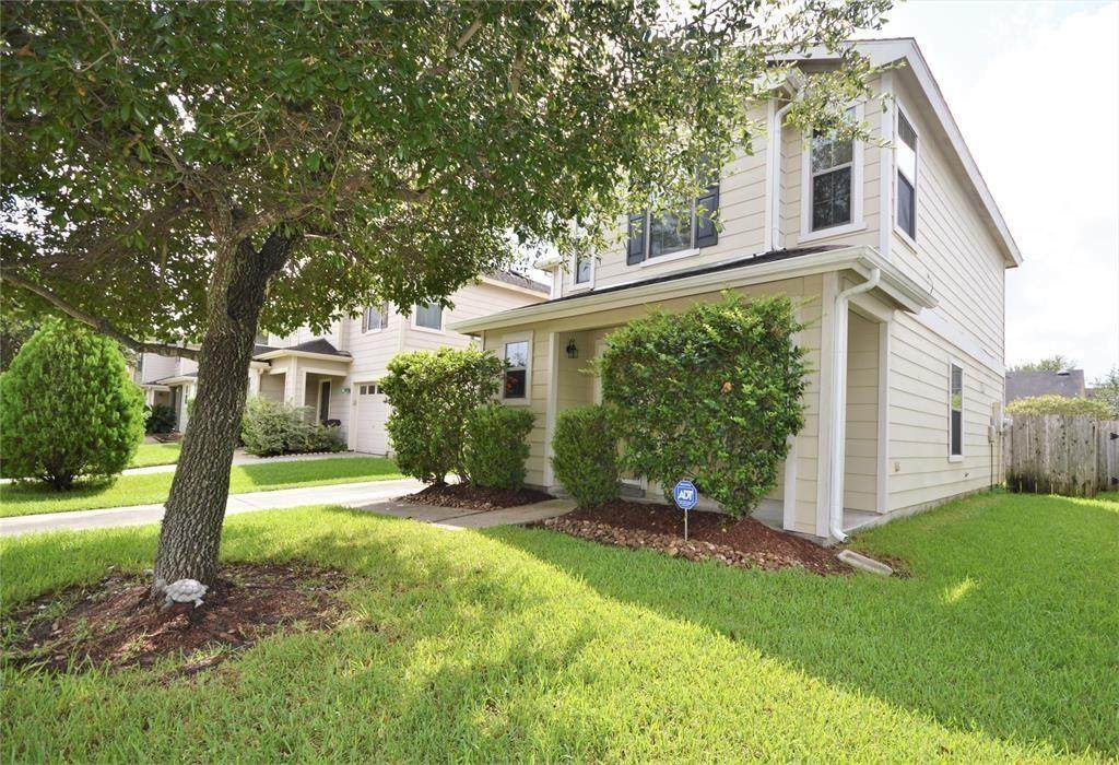 2642 Skyview Trace Court - Photo 1