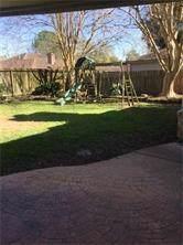 15314 Sterling Lake Drive Drive, Houston, TX 77095 (MLS #85496337) :: Green Residential