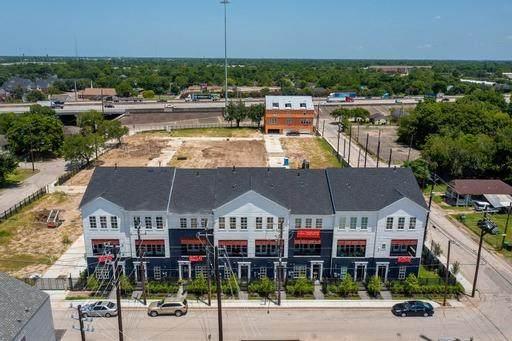 808 Cage Street, Houston, TX 77020 (MLS #85503066) :: Michele Harmon Team