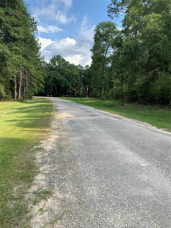 TBD County Road 2319 - Photo 1