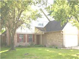 22111 Oakington Lane, Katy, TX 77449 (MLS #85517144) :: Giorgi Real Estate Group
