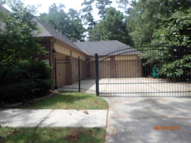 13140 Autumn Ash Drive, Conroe, TX 77302 (MLS #85522752) :: Johnson Elite Group