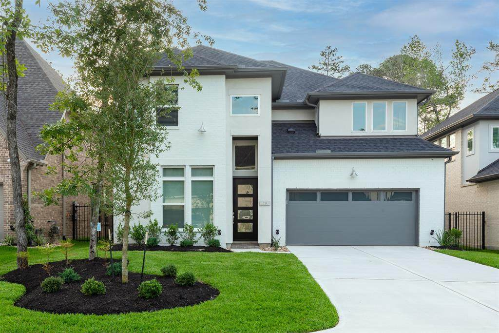 19 Gentle Branch Place - Photo 1