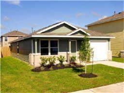 21223 Ambergris Court, Humble, TX 77338 (MLS #85745078) :: Magnolia Realty