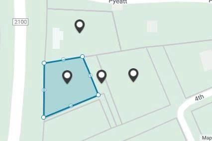 24504 Fm 2100 Road, Huffman, TX 77336 (MLS #85798163) :: Green Residential