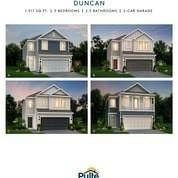 1710 Summerlyn Terrace Drive, Houston, TX 77080 (MLS #85814179) :: Texas Home Shop Realty