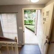 3100 Jeanetta Street #1001, Houston, TX 77063 (MLS #85829748) :: Bay Area Elite Properties