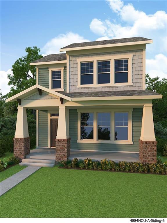 6010 Dark Kite Trail, Missouri City, TX 77459 (MLS #85832156) :: Texas Home Shop Realty