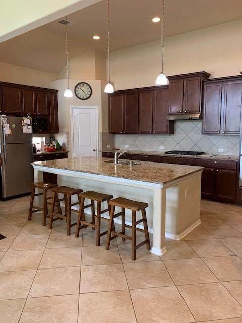 9414 Harmony Lake Lane, Richmond, TX 77469 (MLS #85840244) :: Lerner Realty Solutions