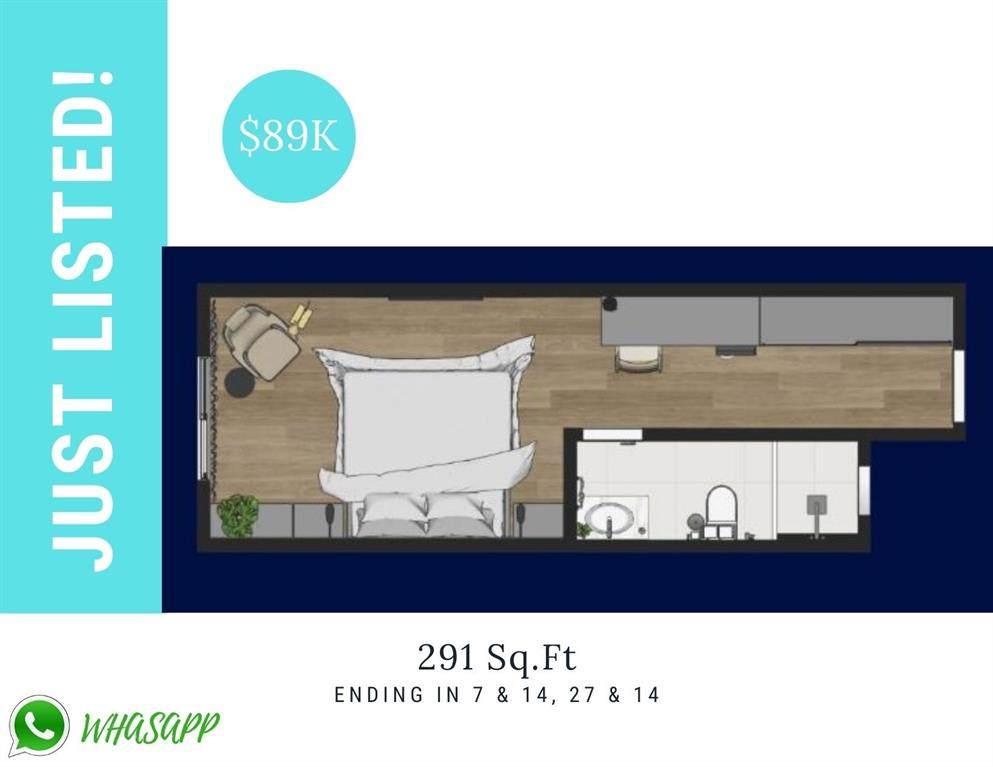 3rd Avenue 284/282 - Photo 1