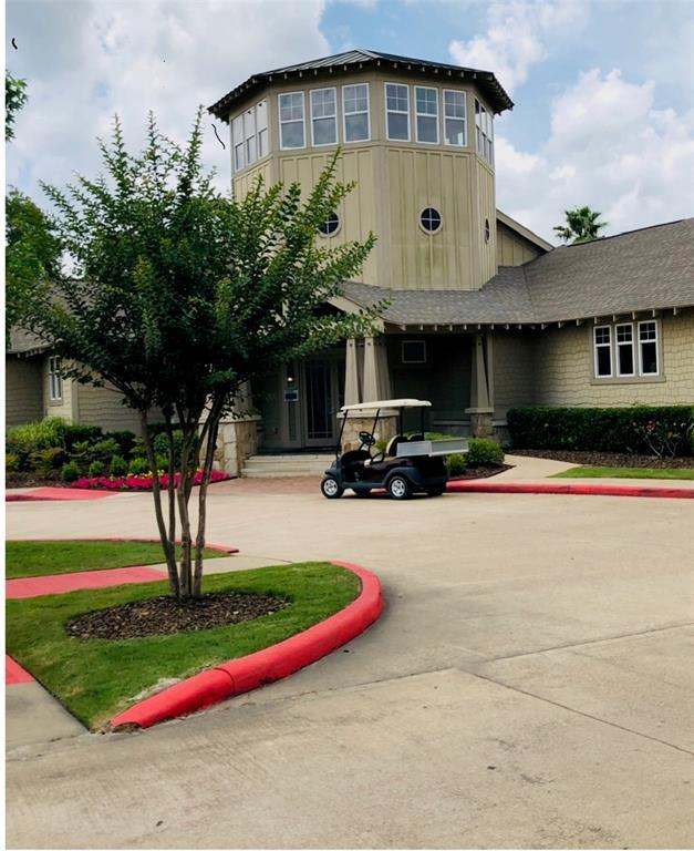 1725 Harvey Mitchell Parkway S #1334, College Station, TX 77840 (MLS #85850961) :: The Heyl Group at Keller Williams