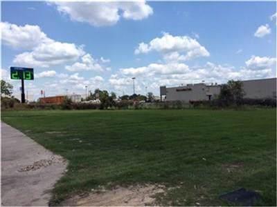 0000 Gebhardt Road Road, Sealy, TX 77474 (MLS #85916530) :: Ellison Real Estate Team