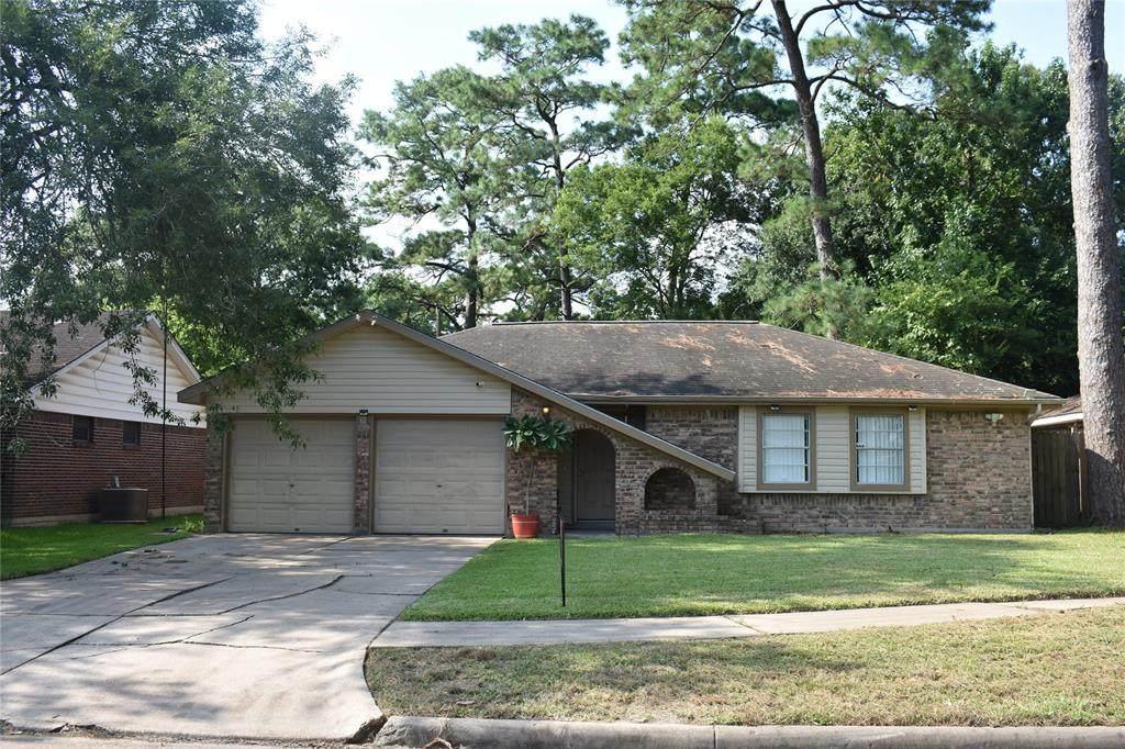 13311 Edgeboro Street - Photo 1