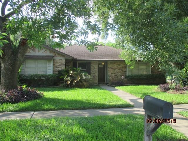 302 N North Forest Blvd Boulevard, Houston, TX 77090 (MLS #86046546) :: Giorgi Real Estate Group