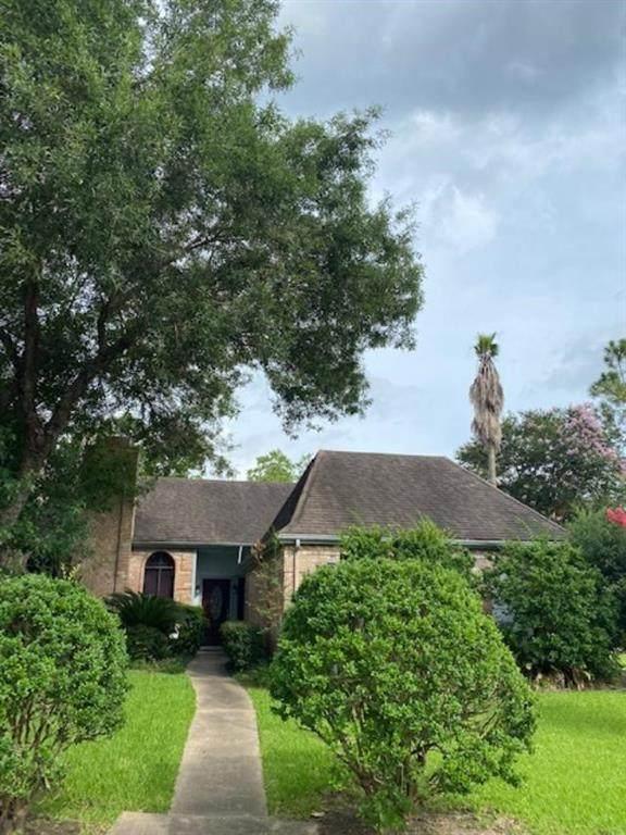 12722 Ashford Chase Drive, Houston, TX 77082 (MLS #86050924) :: The Property Guys