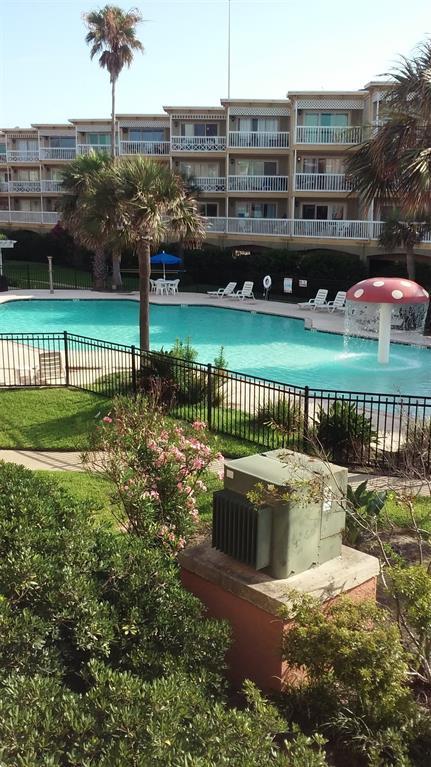 6300 Seawall Boulevard #4102, Galveston, TX 77551 (MLS #86132311) :: Krueger Real Estate