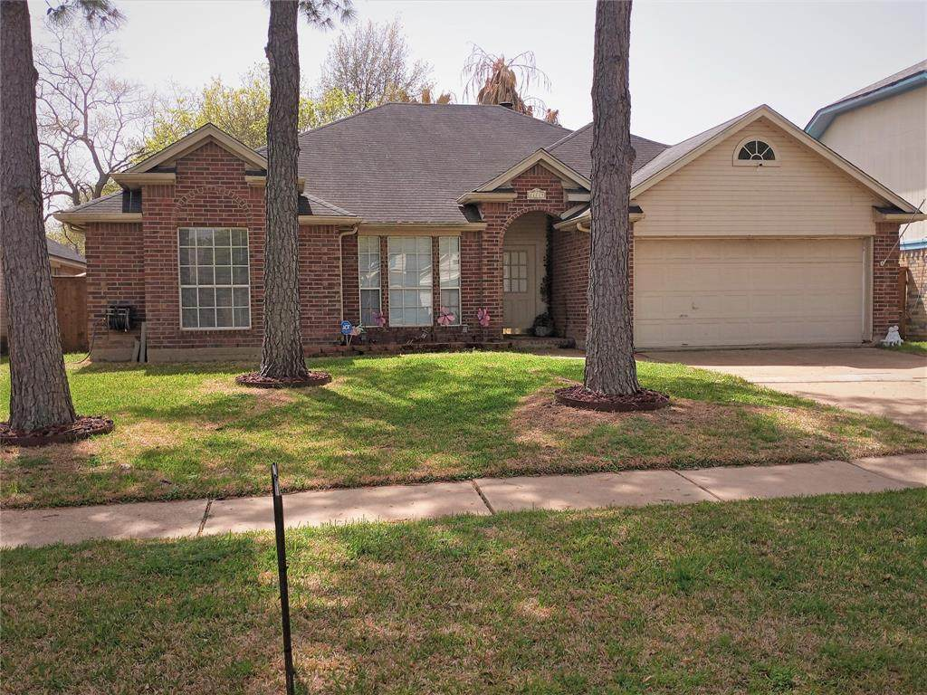 22719 Brafferton Lane - Photo 1