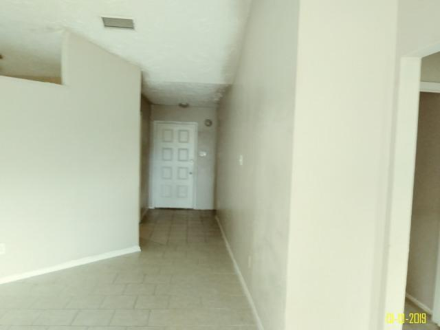 15810 Rio Dell Drive, Houston, TX 77083 (MLS #86140806) :: Texas Home Shop Realty