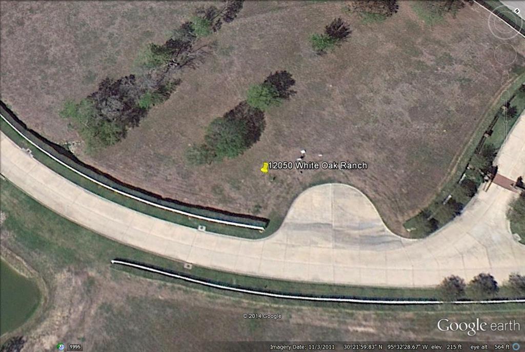 12050 White Oak Ranch Drive - Photo 1