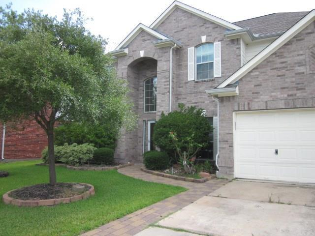 18115 Holly Thorn, Tomball, TX 77375 (MLS #86168130) :: Christy Buck Team