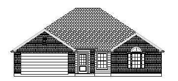 112 Liberty Lane, Clute, TX 77531 (MLS #86246895) :: The SOLD by George Team