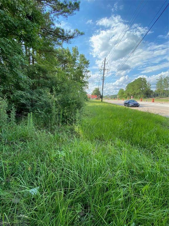 23411 Cypresswood Drive - Photo 1