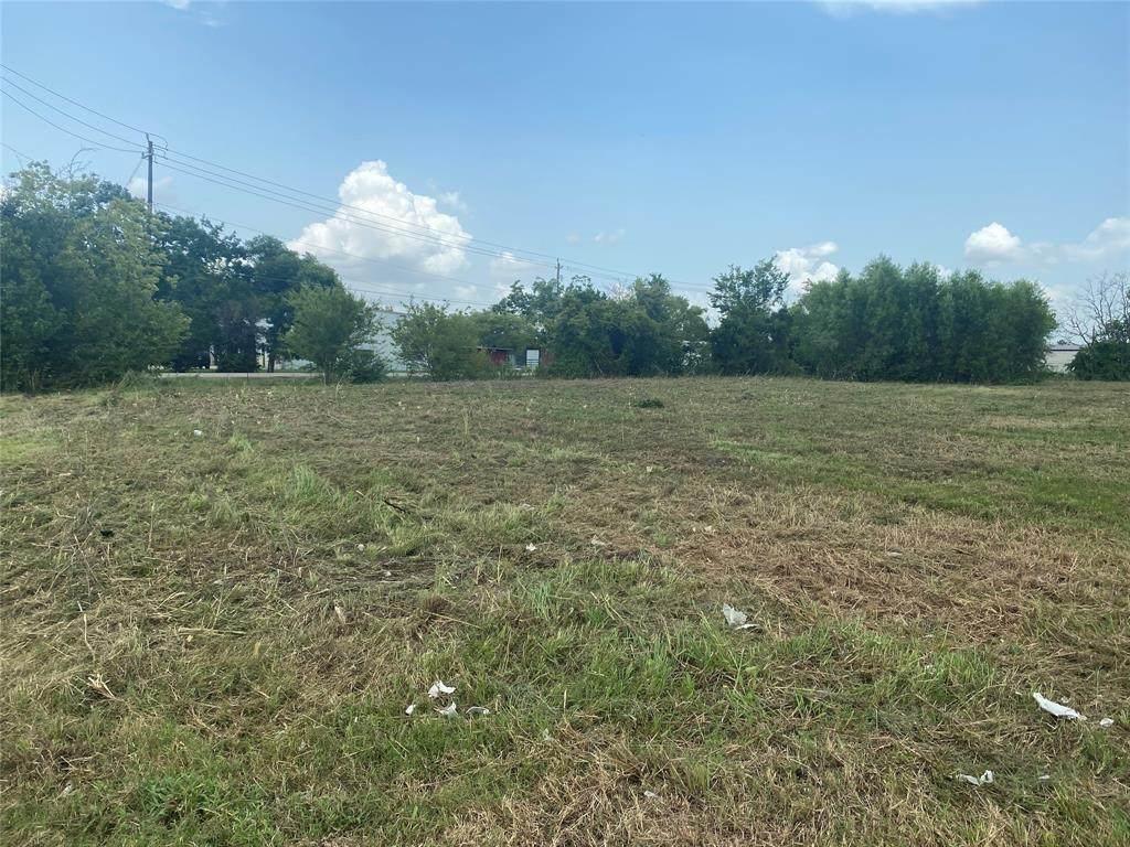 2302 Cedar Bayou Lynchburg Road - Photo 1