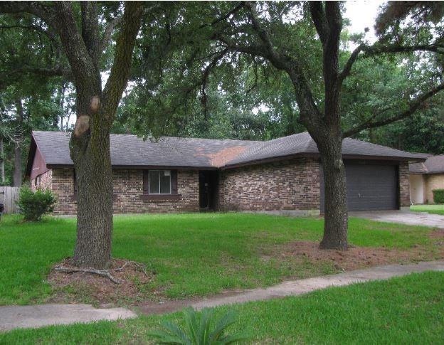 5114 Enchanted Timbers Drive, Humble, TX 77346 (MLS #86589673) :: TEXdot Realtors, Inc.