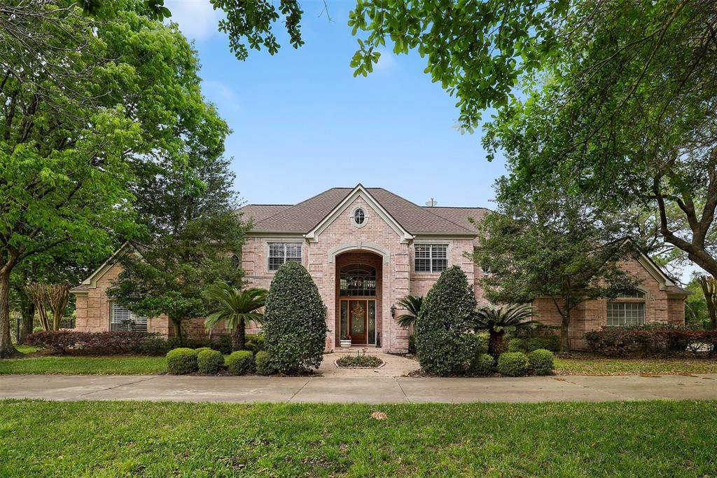 12710 Everhart Pointe Drive - Photo 1