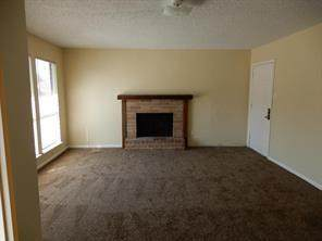 10110 Forum Park Drive #261, Houston, TX 77036 (MLS #86674617) :: All Cities USA Realty