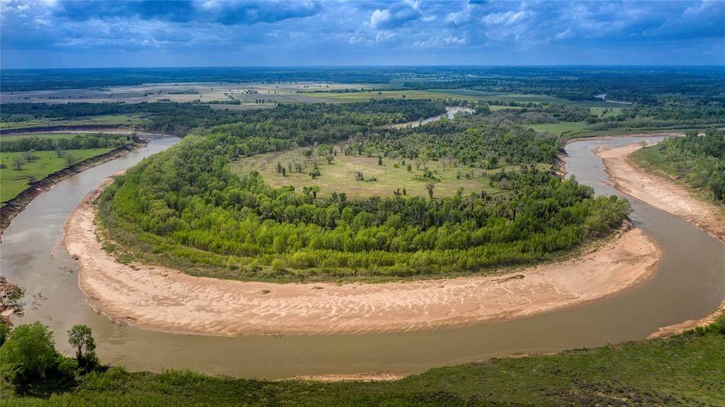 TBD River Bottom - Photo 1