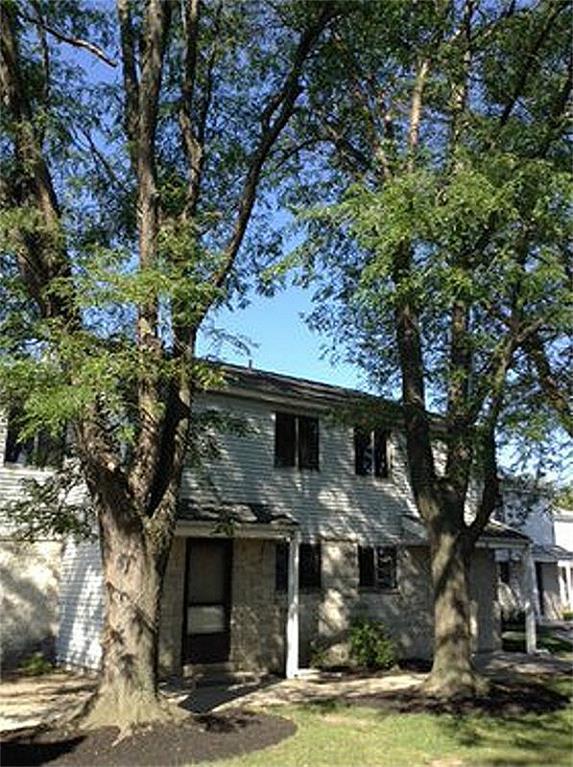 1606 Dickinson Street - Photo 1