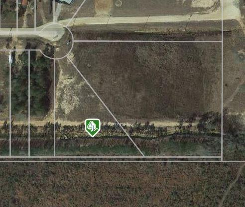 2370 R 3405, Cleveland, TX 77327 (MLS #86820797) :: Texas Home Shop Realty