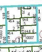 508 & 512 E 29th Street, Houston, TX 77008 (MLS #86886122) :: My BCS Home Real Estate Group