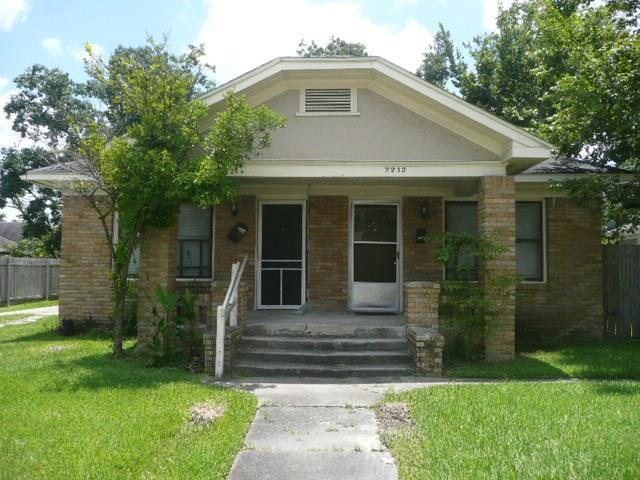 2212 Alabama Street, Houston, TX 77004 (MLS #86923410) :: Connect Realty
